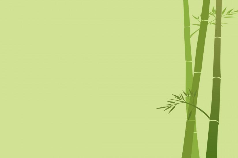 free bamboo background 2560x1600 for android 50