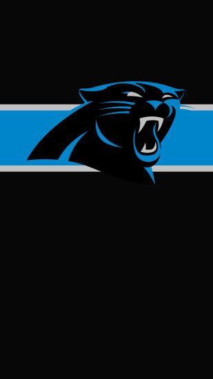 Carolina Panthers Wallpapers Wallpapertag