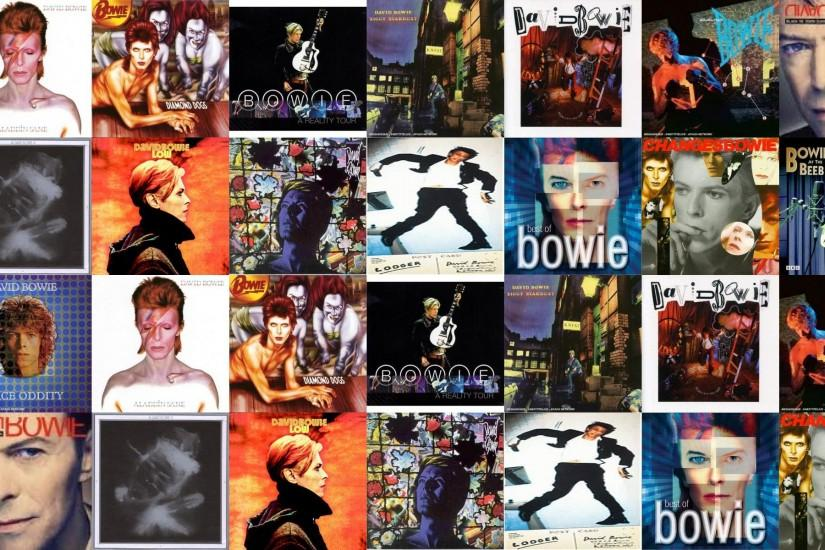 david bowie wallpaper 2000x1200 for tablet