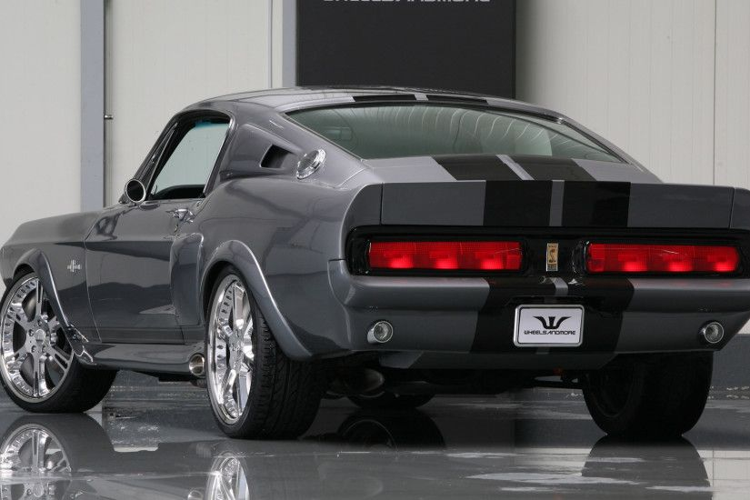 1967 shelby gt500 shelby gt 500 1967 shelby gt500 1967 wallpapers .