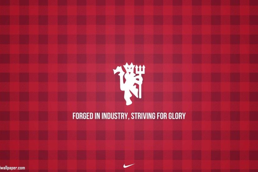 ... Manchester United Wallpaper Black Wallpaper Hd Ronaldo Messi