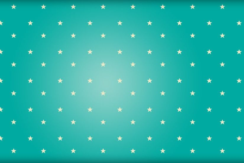 Pretty background with stars. Free download