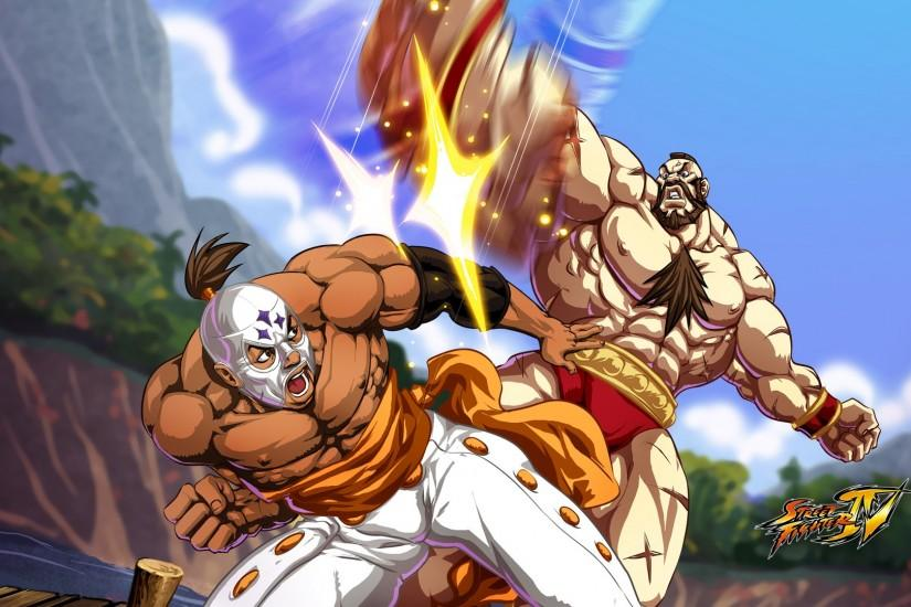 amazing street fighter wallpaper 1920x1080