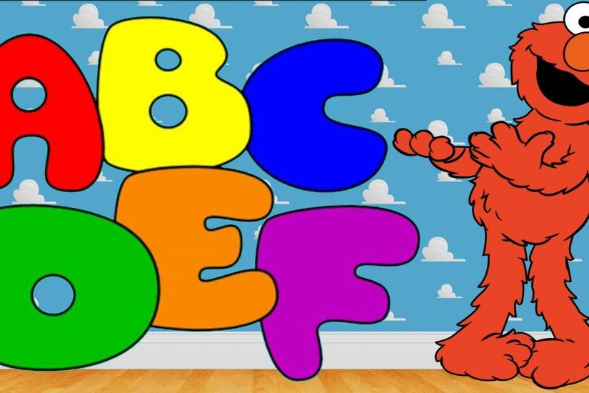 wallpaper.wiki-Free-HD-Elmo-Backgrounds-PIC-WPB008233