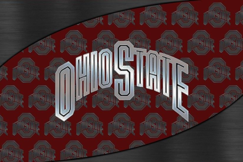 ... Ohio State Screensavers and Wallpaper 78 images