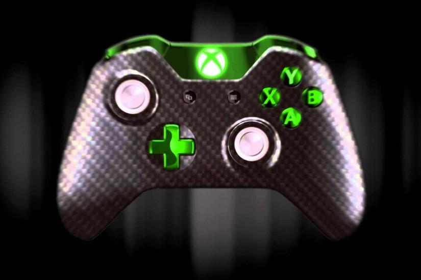 beautiful xbox one wallpaper 1920x1080 for ipad 2