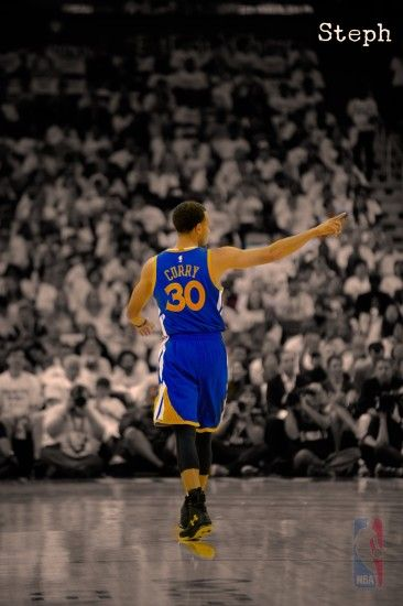 The 25+ best Stephen curry wallpaper ideas on Pinterest | Stephen curry  games, Stephen curry nationality and Stephen curry