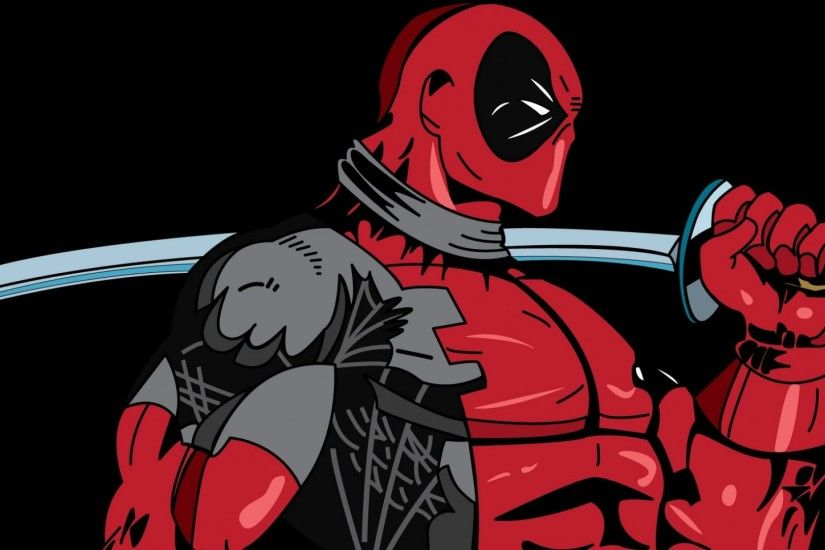 Deadpool Desktop Wallpapers, Deadpool Images, New Wallpapers .