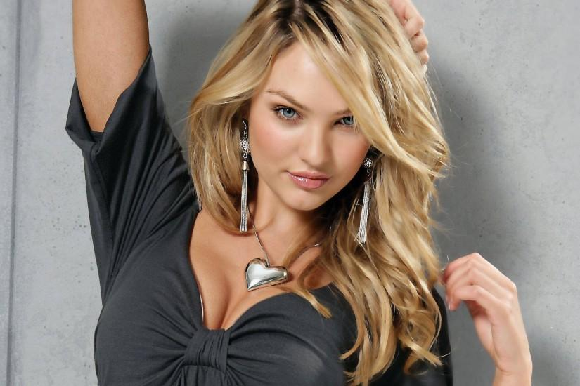 rate 1 tweet 1920x1200 girls candice swanepoel resolution 1920x1200 .