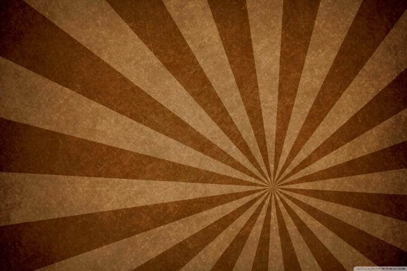 brown background 2560x1600 images