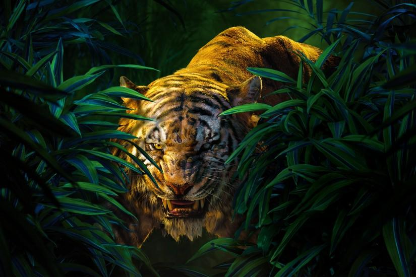 free download jungle wallpaper 2880x1800