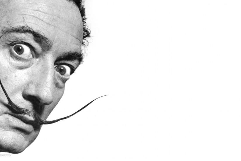 salvador dali wallpaper 1920x1080 samsung