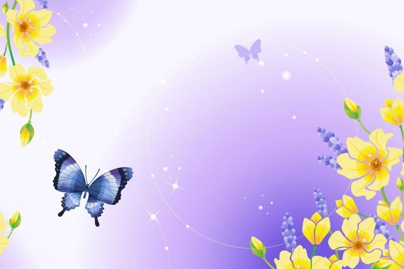 top butterfly background 1920x1080 screen
