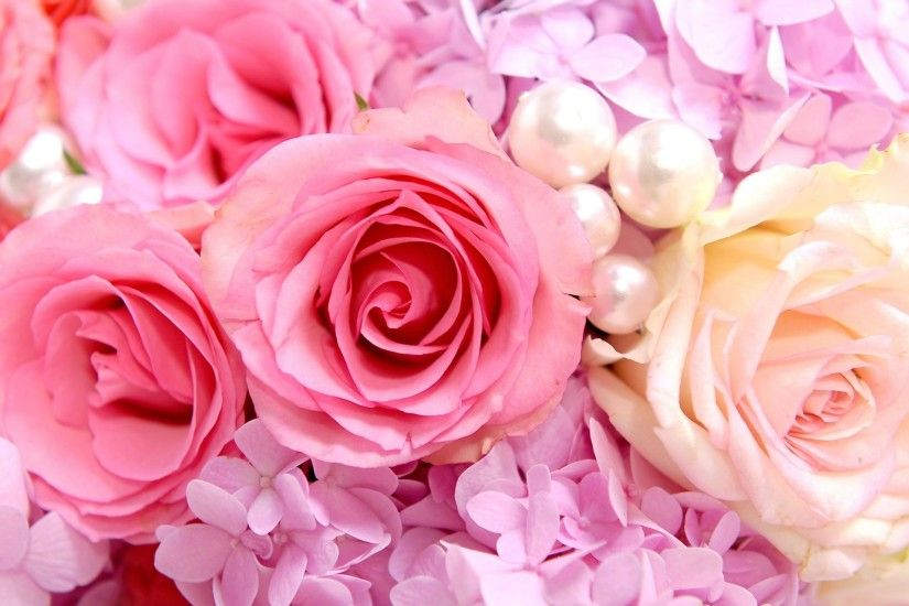 Roses Wallpapers For Desktop Wallpaper Wallpapers With Roses Wallpapers)