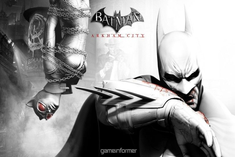 Batman-beyond-arkham-city-wallpaper