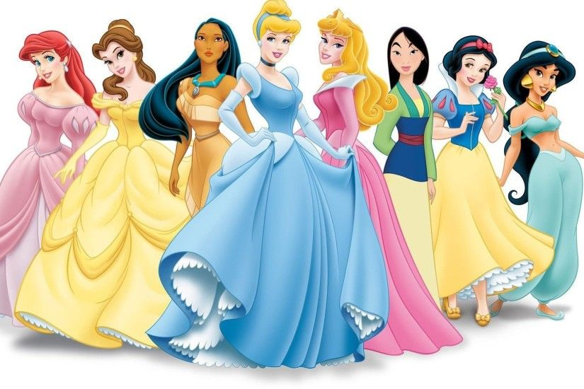 10679-disney-princesses-1920x1080-cartoon-wallpaper