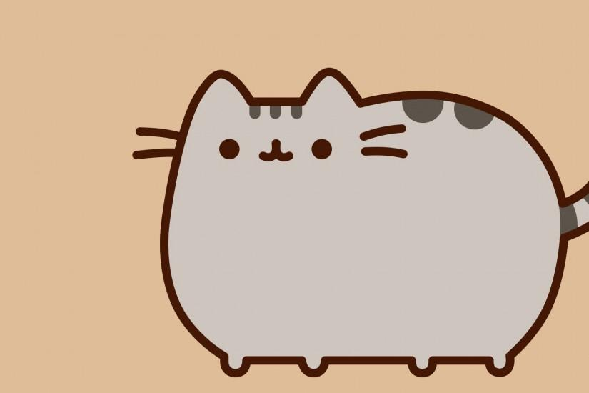 pusheen wallpaper 1920x1080 for iphone 5
