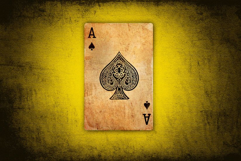 <b>Ace Card</b> Stock Images, Royalty-Free Images