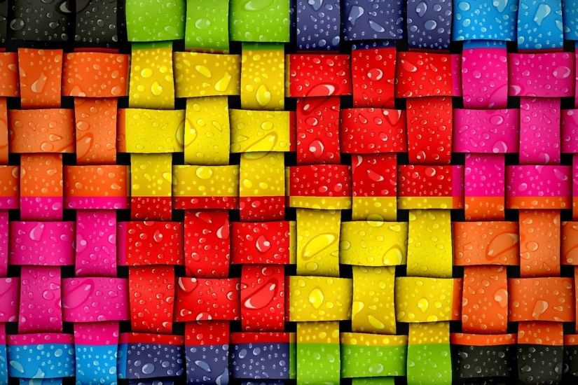 Colors Wallpapers : Find best latest Colors Wallpapers in HD for your PC  desktop background & mobile phones.