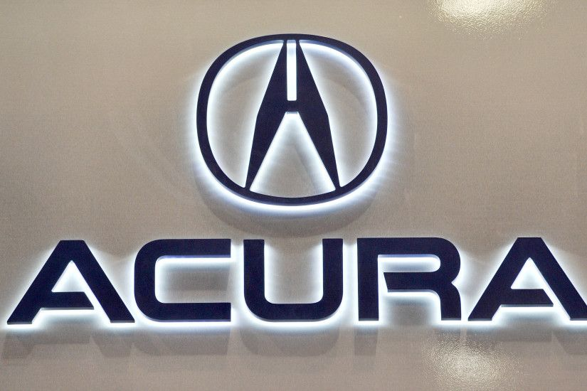 wallpaper.wiki-Picture-of-Acura-Logo-PIC-WPC0014308