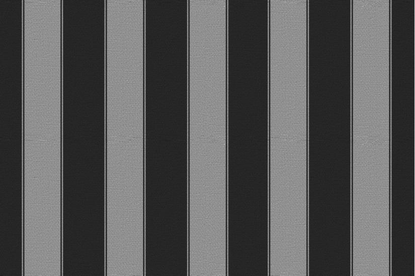 Stripes Background Grey Black