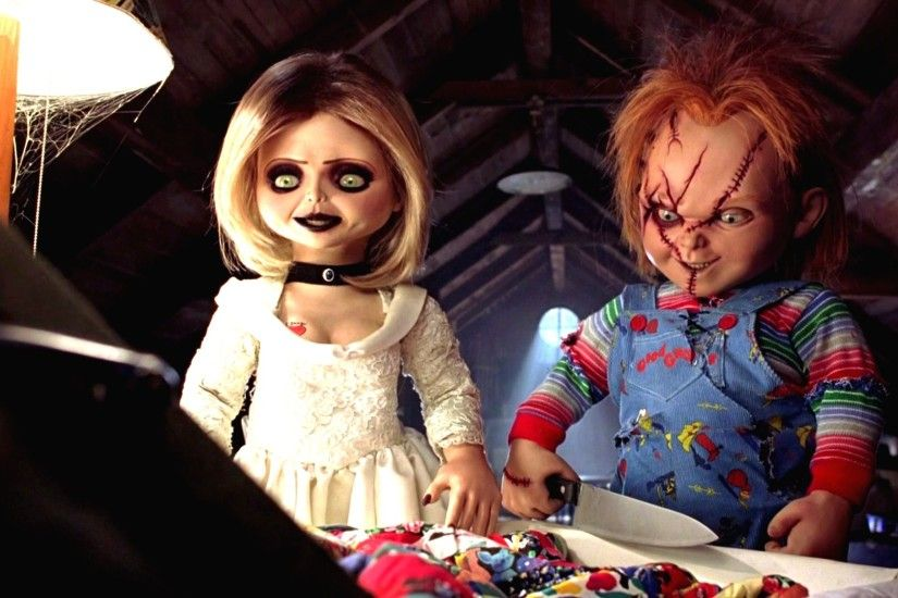 CHILDS PLAY chucky dark horror creepy scary (4) wallpaper | 1920x1080 |  235494 | WallpaperUP
