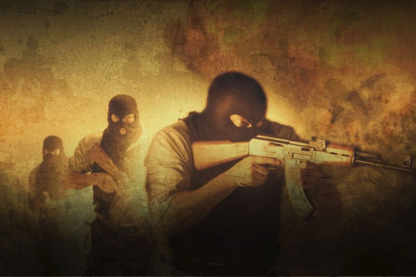 cs-go-terrorists