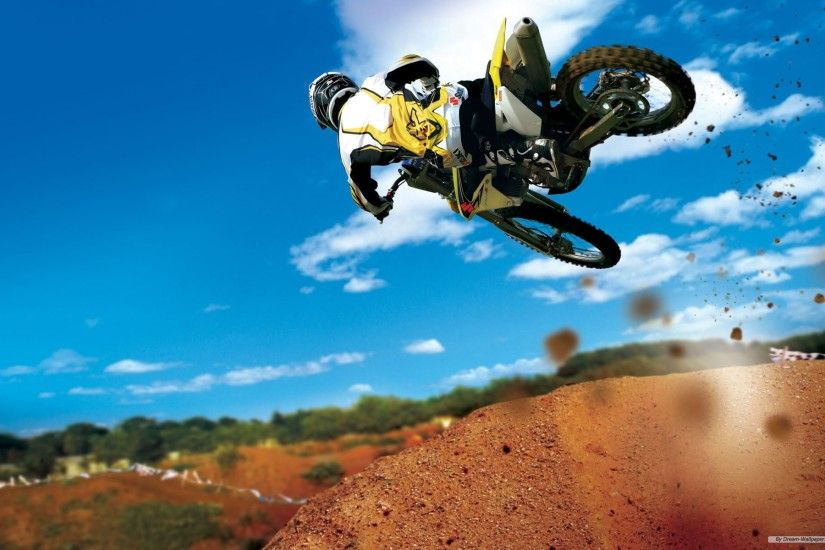 Free Sport wallpaper - Extreme Sports 1 wallpaper - 1920x1200 wallpaper -  Index 21.