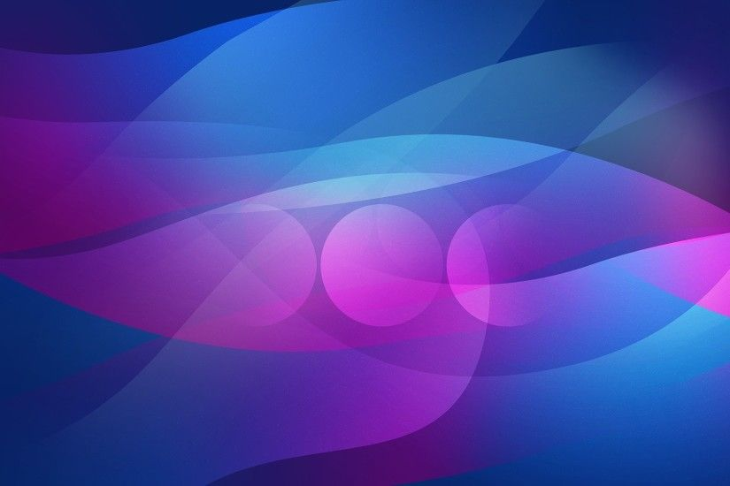 Abstract Backgrounds Purple | 1920 x 1080 ...