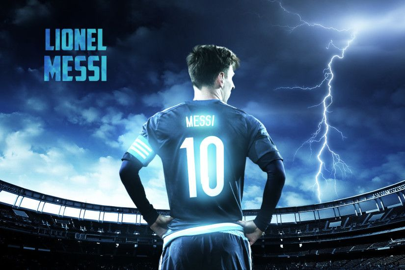 1920x1080 Lionel-Messi-Wallpaper-2014-2015-HD