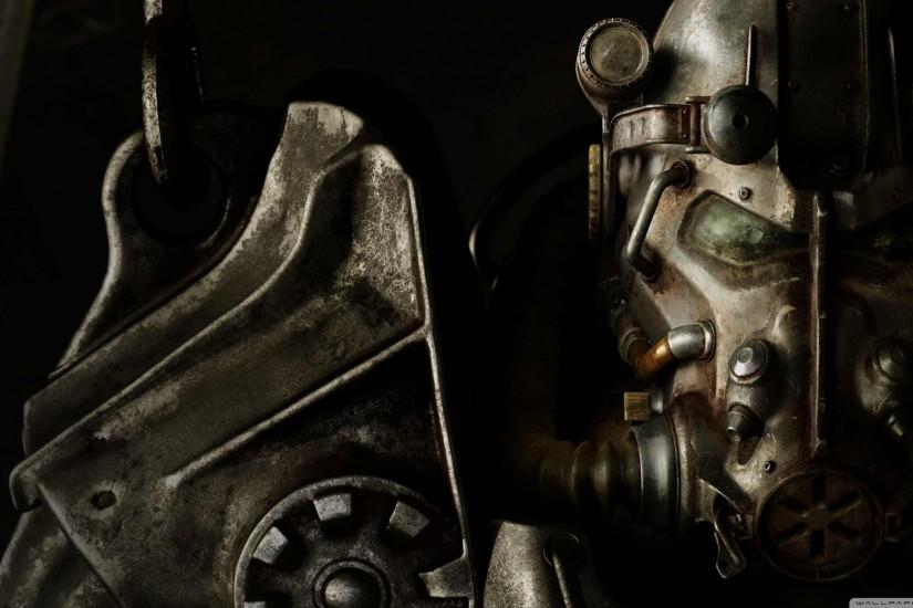 ... WallpapersWide.com | Fallout HD Desktop Wallpapers for Widescreen .