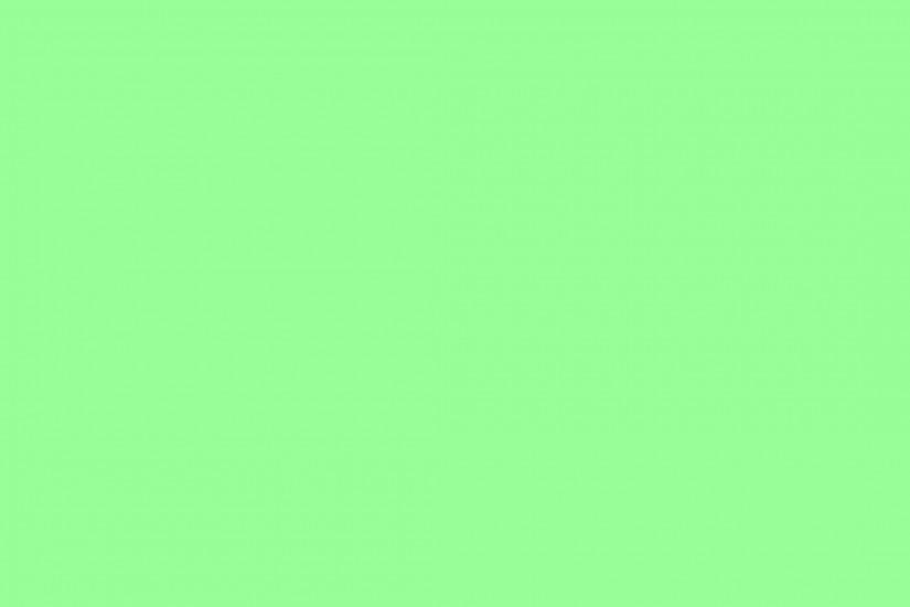 Free 2560x1440 resolution Mint Green solid color background, view and .