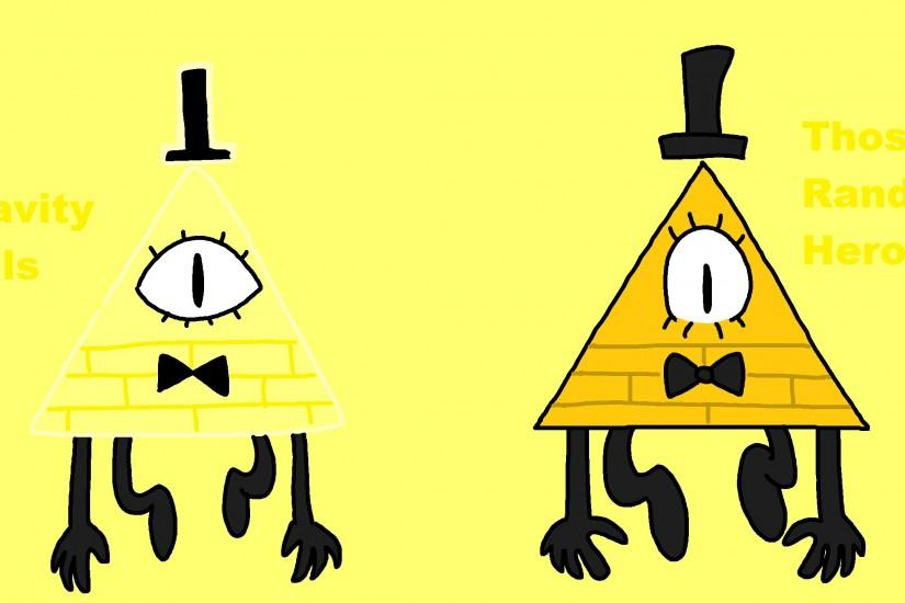 cool bill cipher wallpaper 2560x1440 for phone