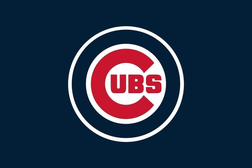 CHICAGO CUBS mlb baseball (13) wallpaper | 1920x1080 | 232520 | WallpaperUP