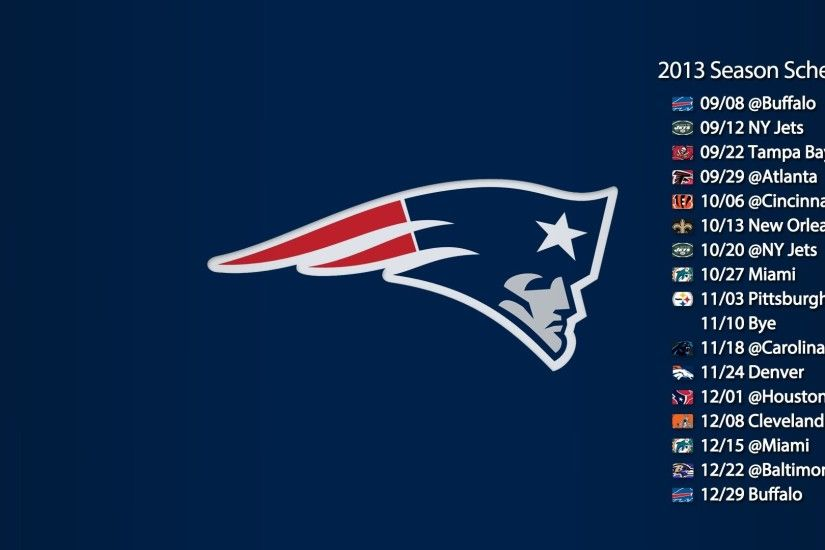New England Patriots Wallpaper FREE Android app market