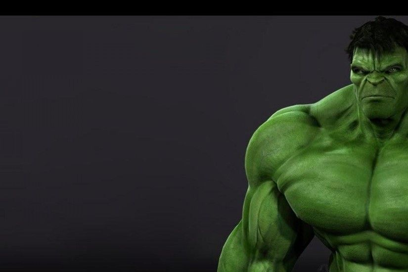 Hulk Wallpaper Hulk Wallpaper Hd