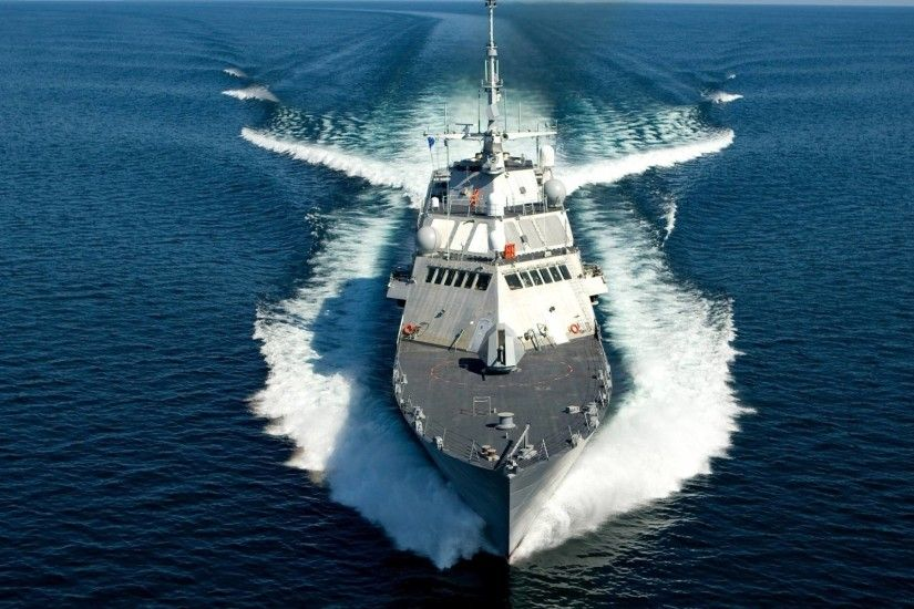 battleship wallpaper free battleship wallpaper ...
