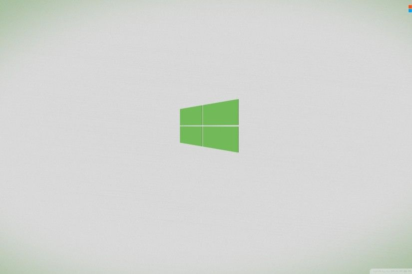Microsoft Wallpapers HD Desktop Backgrounds Images and Pictures .