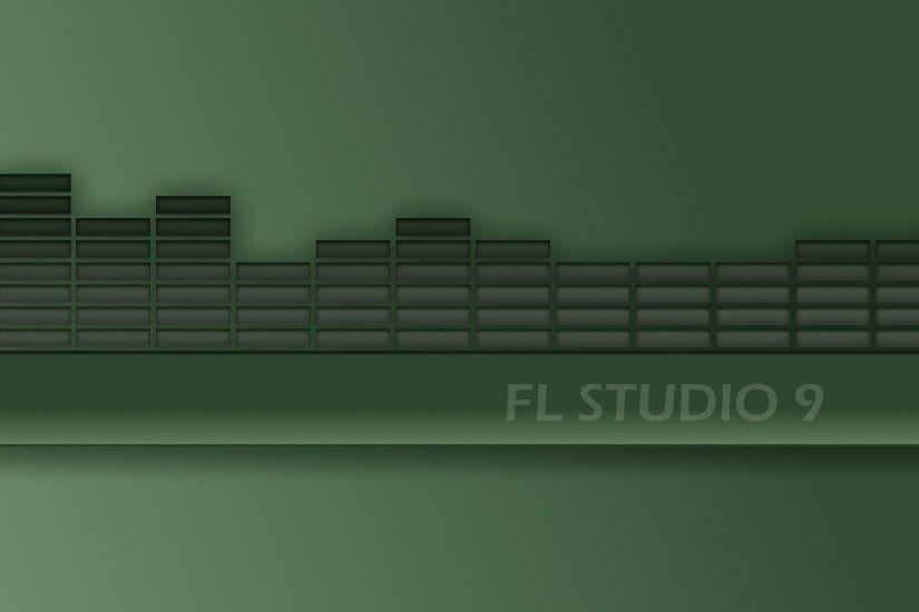 ... How to make HARD Lex luger x Hip Hop Trap Beat on Fl Studio 11 .