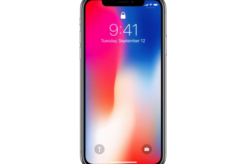 iPhone X features: A leap forward for Apple but Samsung is still ahead |  The Independent