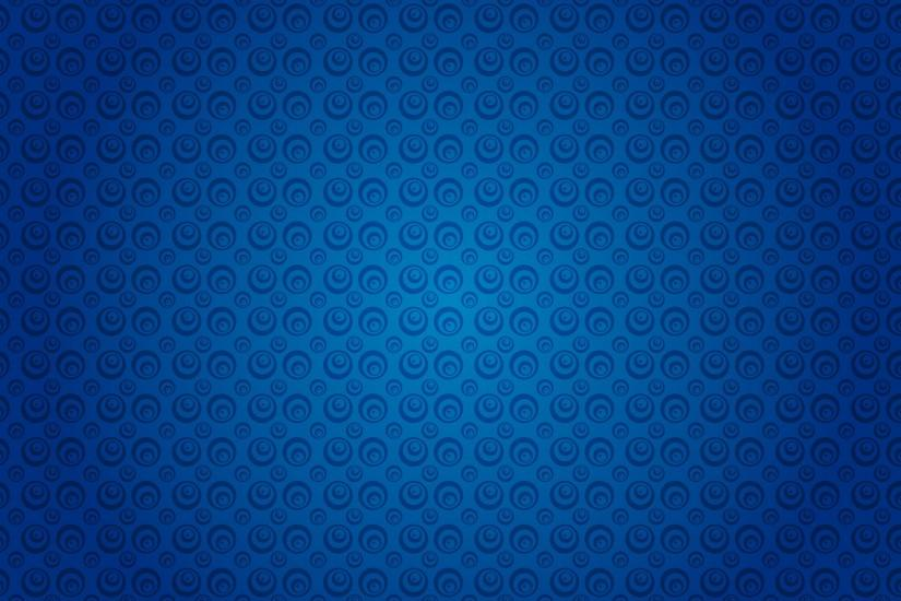 gorgerous background blue 2560x1600 for mac