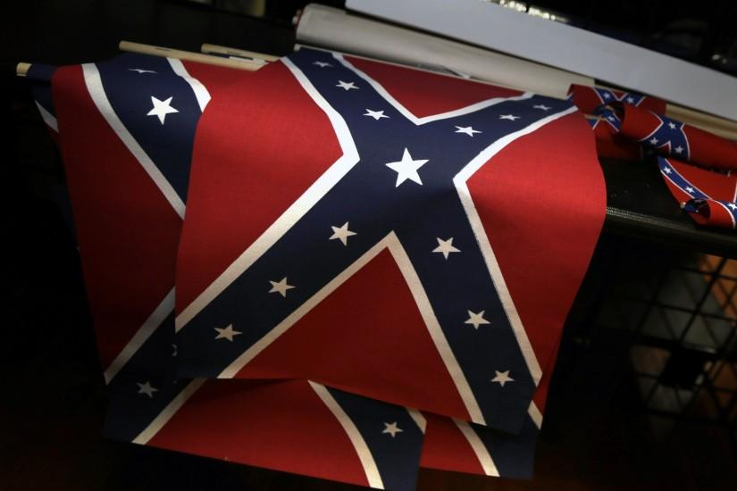 confederate flag wallpaper 2048x1365 photo