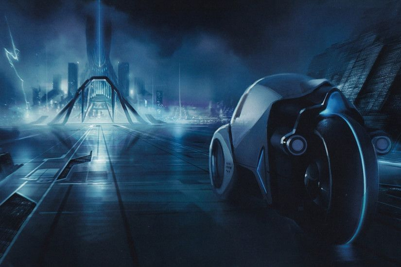 TRON-HD-Backgrounds-Wallpapers