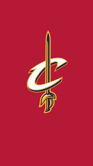 Cleveland Cavaliers Wallpaper For Iphone resolution 1080x1920