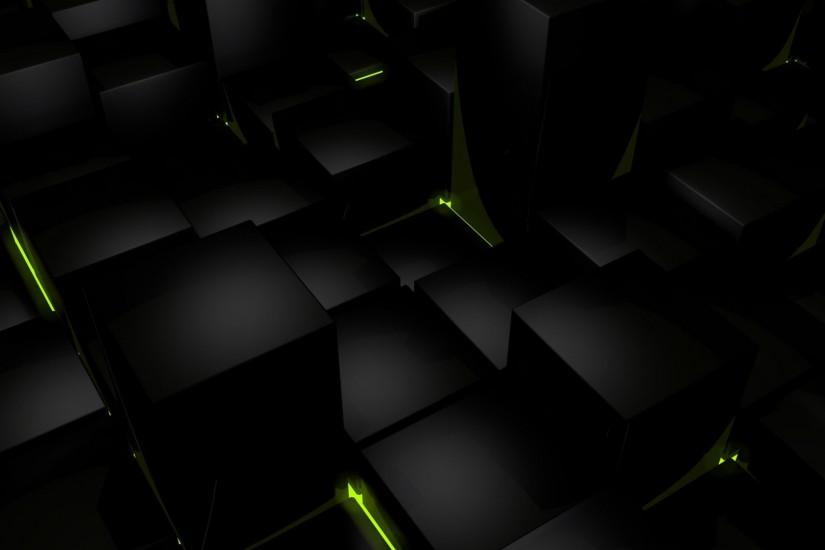 Black and Purple Abstract Amazing Wallpaper 695 - Amazing Wallpaperz