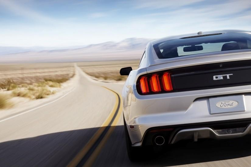 popular mustang wallpaper 2560x1600 windows