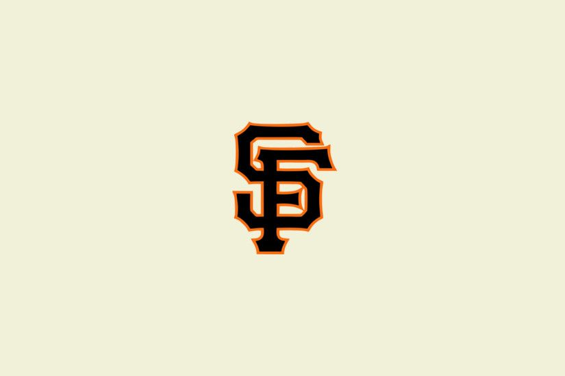 Royalty-Free Images San Francisco Giants 108KB 2560x1440
