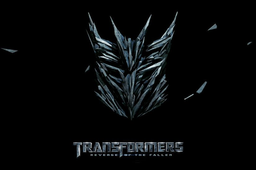 Decepticons Logo Transformers Pictures HD Wallpaper