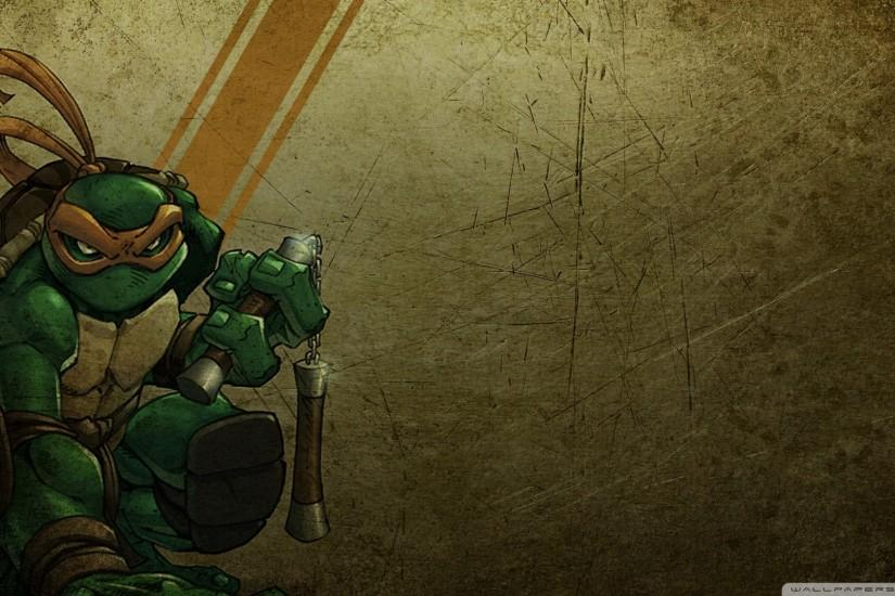 Tmnt Wallpaper ① Download Free Cool High Resolution Backgrounds