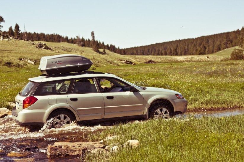 automobile automotive camping car wallpaper